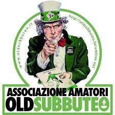 oldsubbueto logo