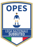 lega nazionale subbuteo opes italia
