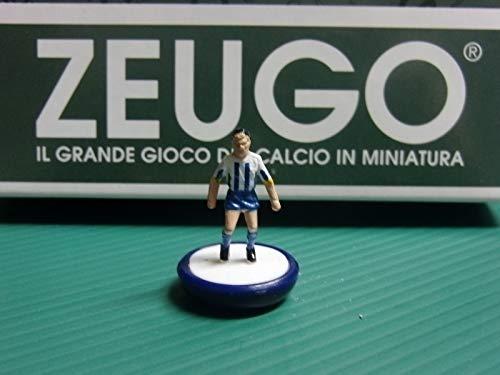 Squadra subbuteo zeugo Porto