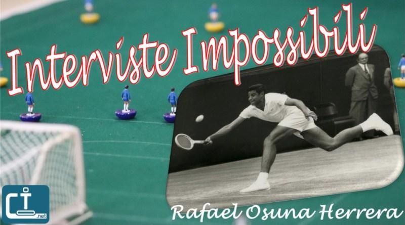 Rafael Osuna Hernandez Subbuteo