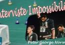 peter george norman