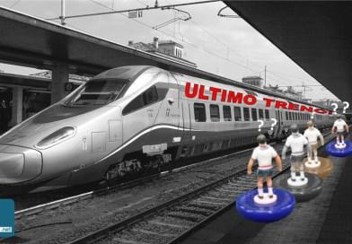 ultimo treno subbuteo