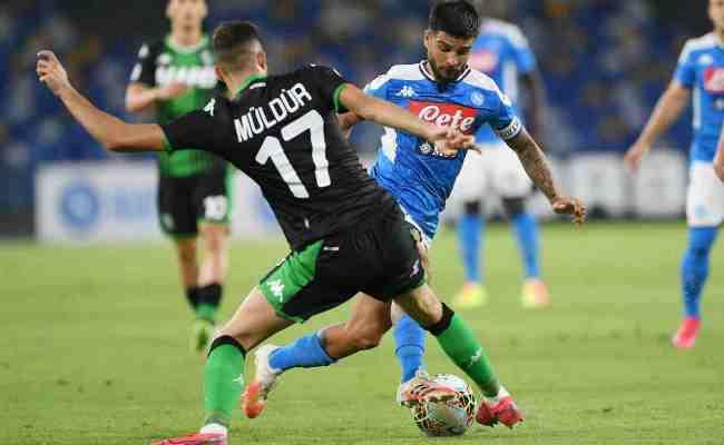 Serie A Gironi Da 10 Con Playoff E Playout Il Piano