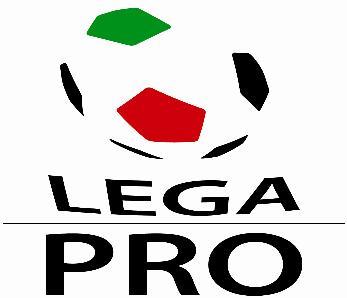 LegaPro