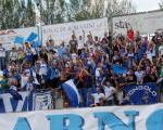 Tifosi della Sangiovannese (sangiovannese.com)