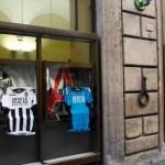 Siena, le nuove maglie (da acsiena.it)