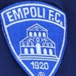Empoli FC Stemma