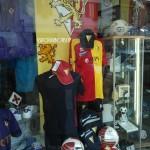 Poggibonsi Store - foto vetrina