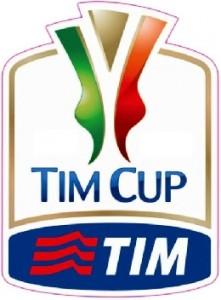 coppa_italia_tim_cup_logo_ottimo