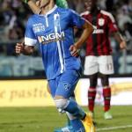 Manuel+Pucciarelli+Empoli+FC+v+AC+Milan+UlCocGhJJFll