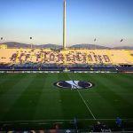 Franchi Europa League (© andtrap)