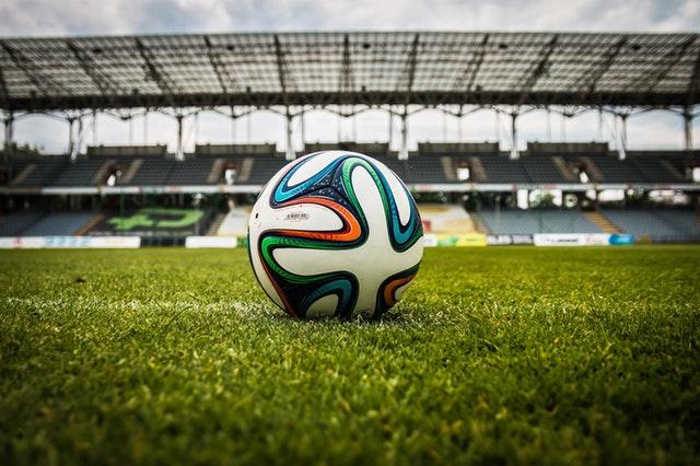 euro 2020 foto stadio