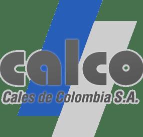 Calco de Colombia