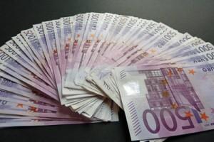 Prestito 20000 euro personale o cessione del quinto