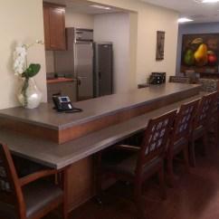 Kitchen Countertops Las Vegas White Backsplash Tile Livingstone Archives California Crafted Marble