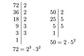 Que Es Mcm En Matematicas Mitsubishi Car
