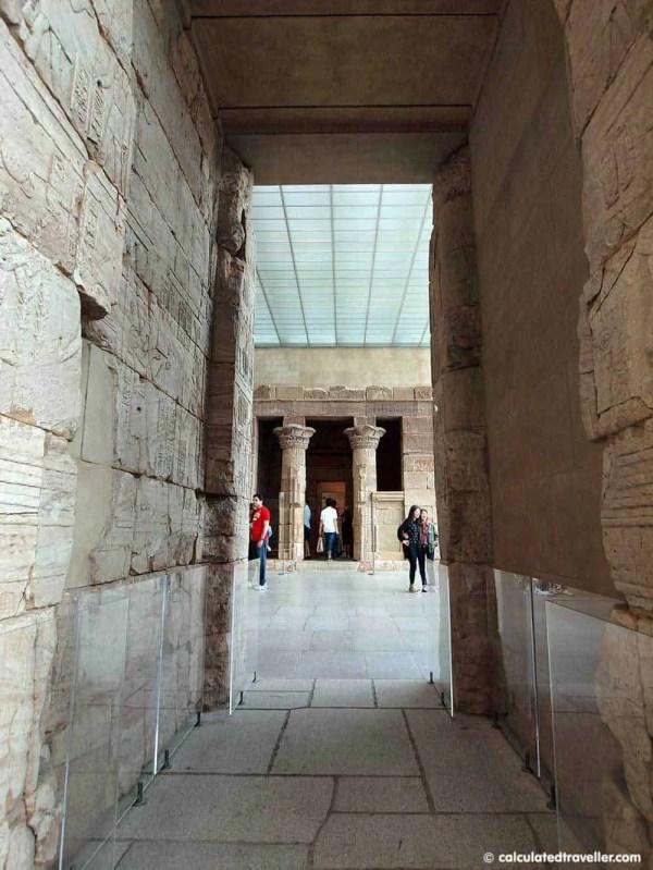 5 - Works Of Art Metropolitan Museum Nyc