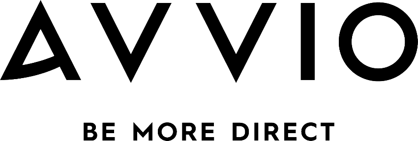 Avvio launches world's first AI-powered direct booking