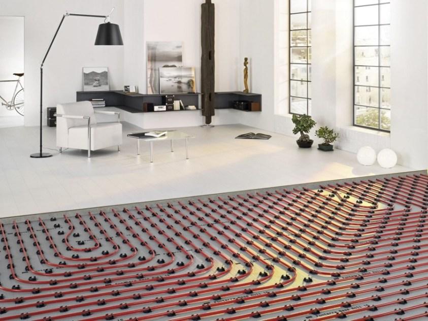 suelo-radiante-casa
