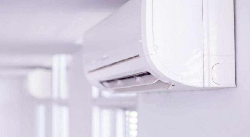 Mejores split aire acondicionado