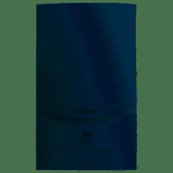 Caldera Vaillant ecoTEC Pure VMW 286/7-2
