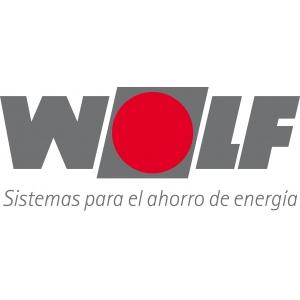 wolrf
