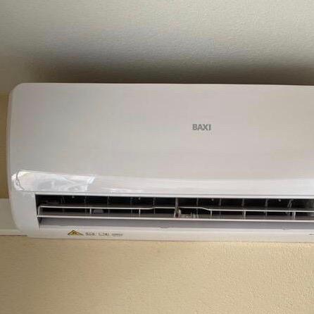 instalacion de aire acondicionado en parla