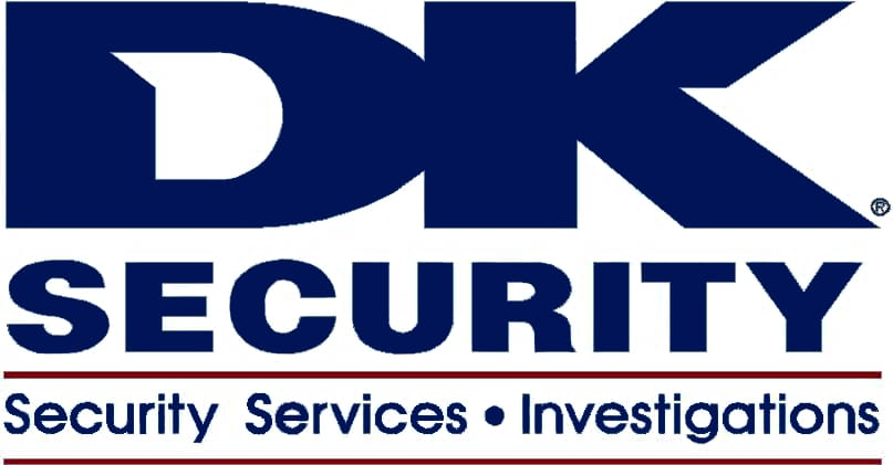 Firm Security Services