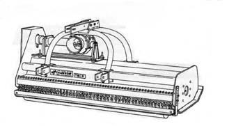 trinciatrice tsc