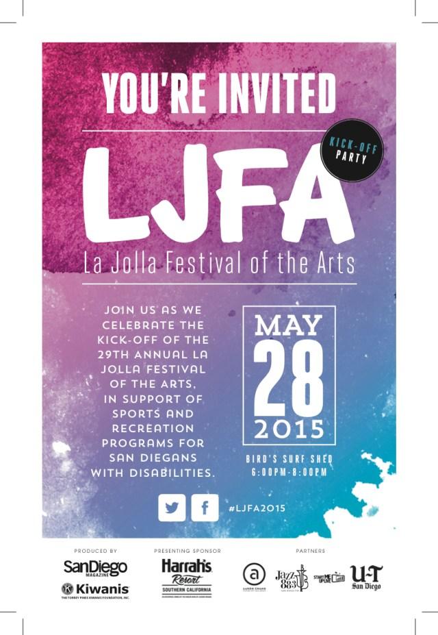LJFA_LaunchPartyInvite