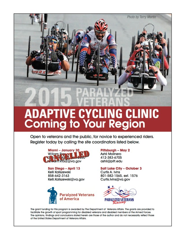 PVR_2015 clinics v2