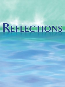 Reflections Art Program & Exhibition @ San Diego Watercolor Society | San Diego | California | United States