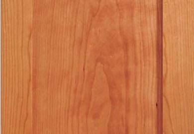 Kitchen Cabinet Door Replacement Diy