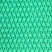 Rubber Carpet Pad - Carpet Vidalondon