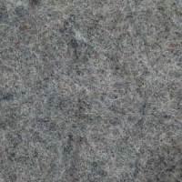 synthetic carpet pad  Floor Matttroy