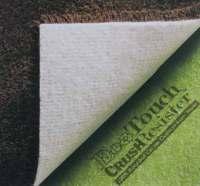 Shaw Carpet Pad - Carpet Ideas