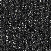 caldwell carpet