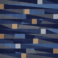 Joy Simile Carpet Tile