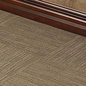 Kraus EuroTile Venturi Carpet Tile