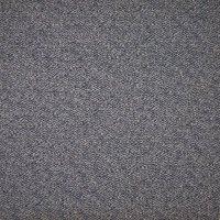 Carpet Tiles Layout Patterns - Carpet Vidalondon