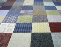 rug tiles cheap | Roselawnlutheran