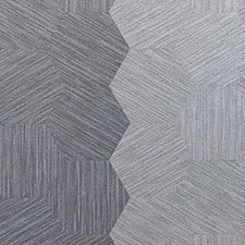 shaw linear hexagon contract carpet tile