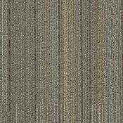 Shaw Carpet Squares - Carpet Vidalondon