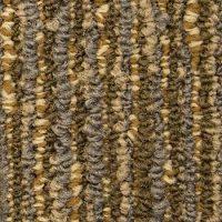 Aladdin Carpet Mills Dalton Ga - Carpet Vidalondon