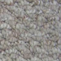 Long Island Berber Carpet
