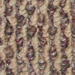 Starlight Berber Carpet