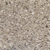 Bliss HealthyTouch Beloved Carpet