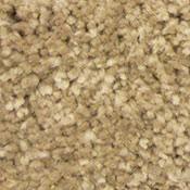 Bliss HealthyTouch Dearest Carpet