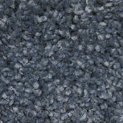 Bliss HealthyTouch Devoted Carpet