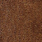 Bliss Sculptures Carpet